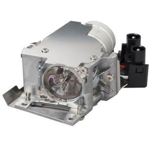 XJ-S35 カシオ プロジェクター用交換ランプ 純正バルブ採用交換ランプYL-3A OBH 90日保証付 通常納期1週間〜
