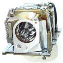 XJ-460 カシオ プロジェクター用交換ランプ 汎用バルブ採用交換ランプYL-41 CBH 90日保証付 通常納期1週間〜
