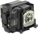 EB-S04 交換ランプ エプソンプロジェクター用 汎用交換ランプELPLP88 CBH 純正互換品 新品 保証付 通常納期1週間〜
