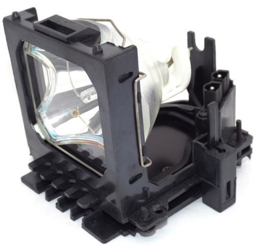 CP-X880J Hitachi/日立 交換ランプ 汎用ランプユニット 120日保証 納期1〜2営業日 在庫限 欠品納期1週間〜