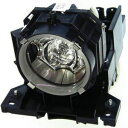 DT00771 CBH 日立 プロジェクター用 汎用交換ランプ純正互換品 新品 保証付 通常納期1週間〜