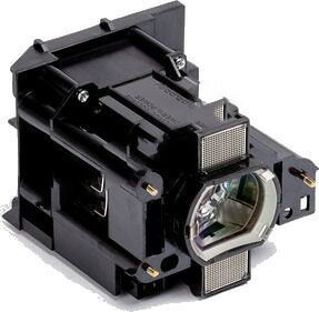 CP-WU8460 CB Hitachi/日立 交換ランプ 【送料無料】DT01471 CBH 汎用交換ランプ保証付 通常納期1週間〜