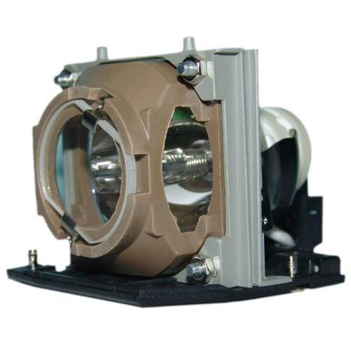 L1516A HP交換ランプ 純正バルブ採用ランプユニット 送料無料 通常納期1週間〜