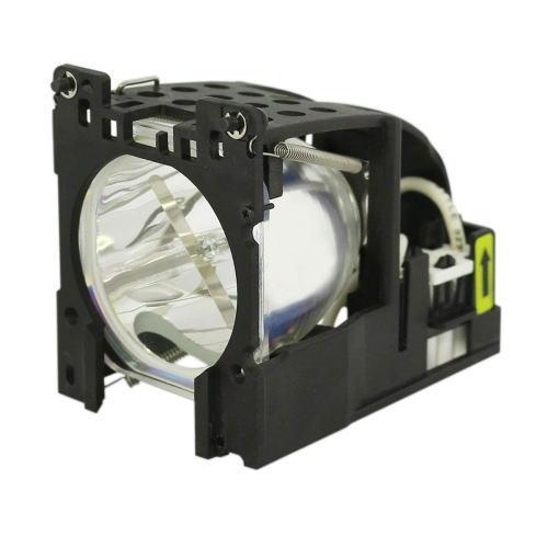 L1550A HP交換ランプ 汎用ランプユニット 送料無料 通常納期1週間〜