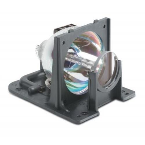 L1561A HP交換ランプ 純正バルブ採用ランプユニット 送料無料 通常納期1週間〜