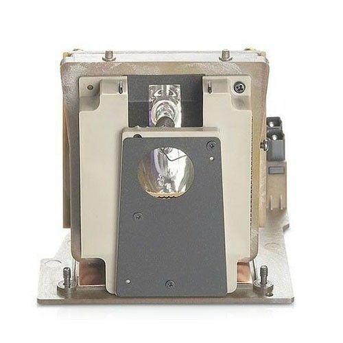 L1582A HP交換ランプ 純正バルブ採用ランプユニット 送料無料 通常納期1週間〜