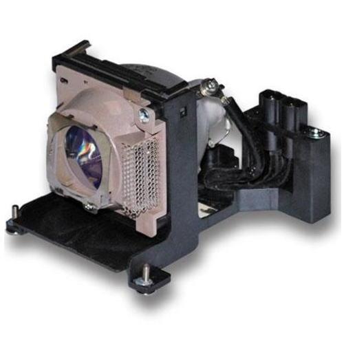 L1624A HP交換ランプ 汎用ランプユニット 送料無料 通常納期1週間〜