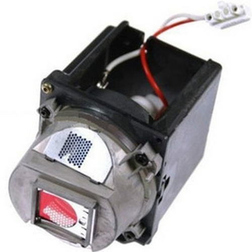 L1695A HP交換ランプ 汎用ランプユニット 送料無料 通常納期1週間〜