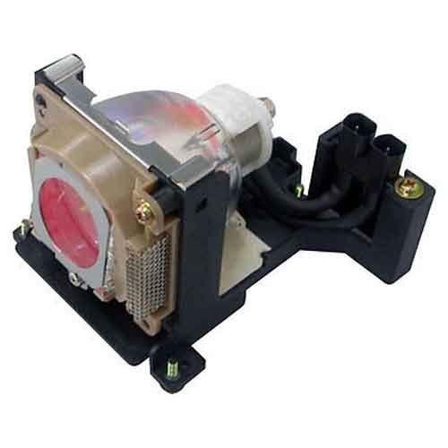 L1709A HP交換ランプ 汎用ランプユニット 送料無料 通常納期1週間〜