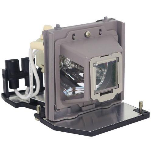 L1720A HP交換ランプ 純正バルブ採用ランプユニット 送料無料 通常納期1週間〜