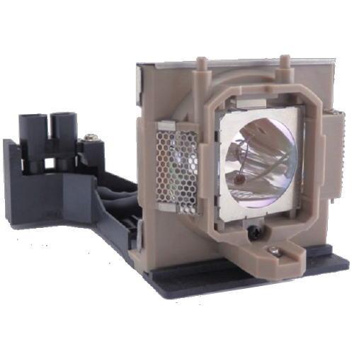 L1755A HP交換ランプ 純正バルブ採用ランプユニット 送料無料 通常納期1週間〜