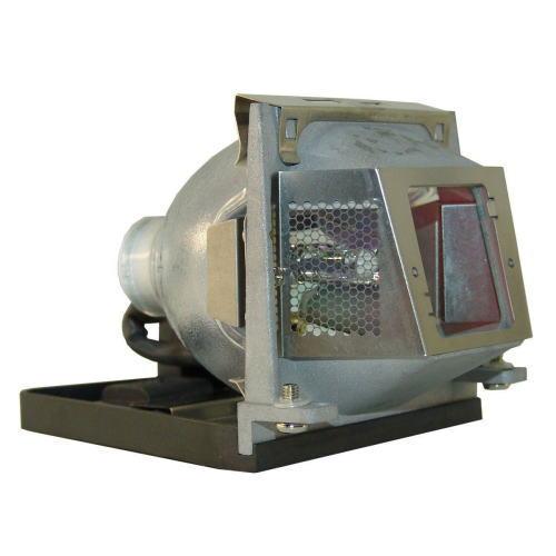 L2139A HP交換ランプ 純正バルブ採用ランプユニット 送料無料 通常納期1週間〜