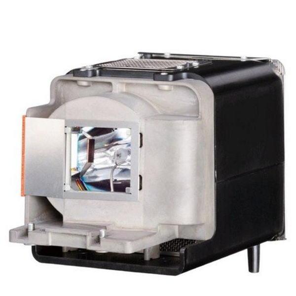 VLT-HC3800LP CBH 三菱プロジェクター用 汎用ランプユニット 送料無料 120日保証 在庫品納期1〜2営業日 欠品納期1週間〜