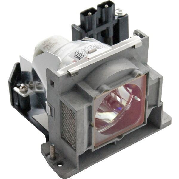 LVP-HC3000 三菱プロジェクター用 汎用ランプユニット VLT-HC910LP CBH 送料無料 保証付 在庫納期1〜2営業日/欠品納期1週間〜