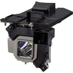 NP-M362WSLD NECプロジェクター用純正バルブ採用ランプNP29LP 120日保証付 在庫納期1〜2営業日/欠品納期1週間〜