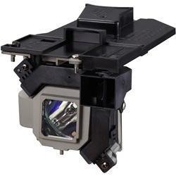 NP-M402HJD NECプロジェクター用汎用交換ランプNP30LP 120日保証付 在庫納期1〜2営業日/欠品納期1週間〜