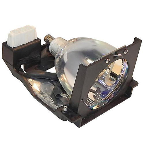 LT40LP NEC交換ランプ 汎用ランプユニット 120日保証付 納期1〜2営業日 在庫限品 欠品納期1週間〜