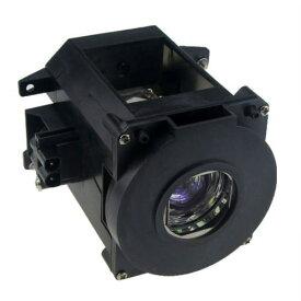 NP26LP CBH NECプロジェクター用汎用交換ランプNP26LP 送料無料 通常納期1週間〜