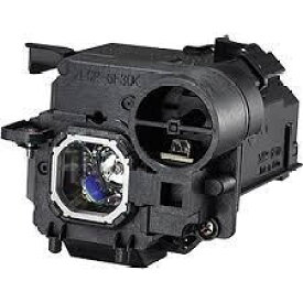NP33LP OBH NECプロジェクター用 純正バルブ採用交換ランプNP33LP 送料無料 通常納期1週間〜