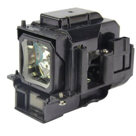 VT75LP NEC交換ランプ 汎用ランプユニット 120日保証付 納期1〜2営業日 在庫限品 欠品納期1週間〜