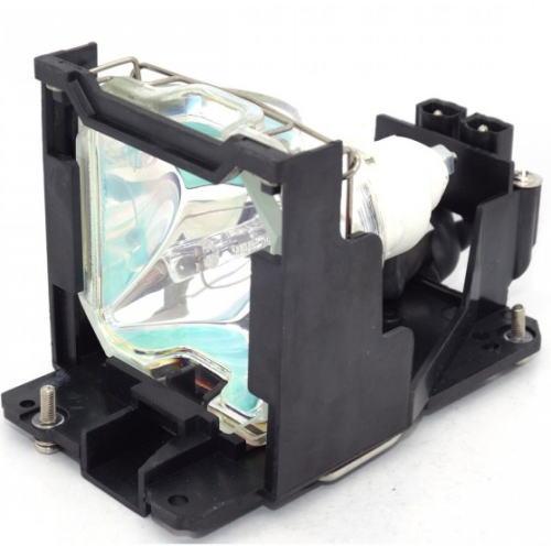 ET-LA735 パナソニック 汎用ランプユニット 新品・送料無料 納期1〜2営業日 在庫限 欠品納期1週間〜