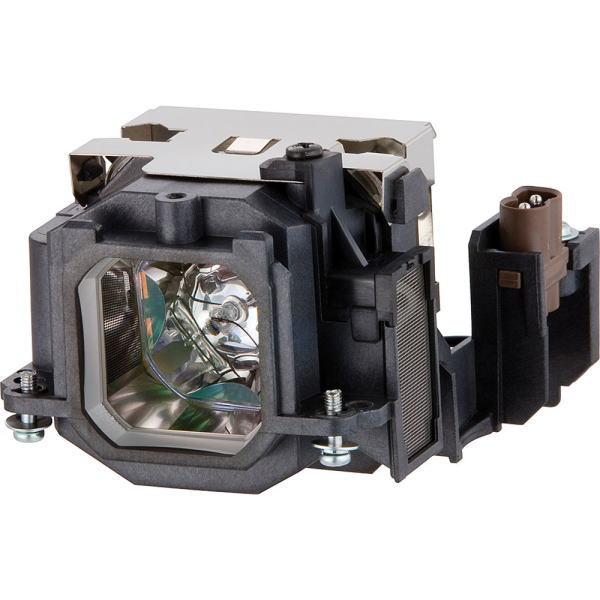 【あす楽対応/送料無料】ET-LAB2 CBH パナソニック 交換ランプ 汎用ランプユニット 新品・在庫限り 納期1〜2営業日