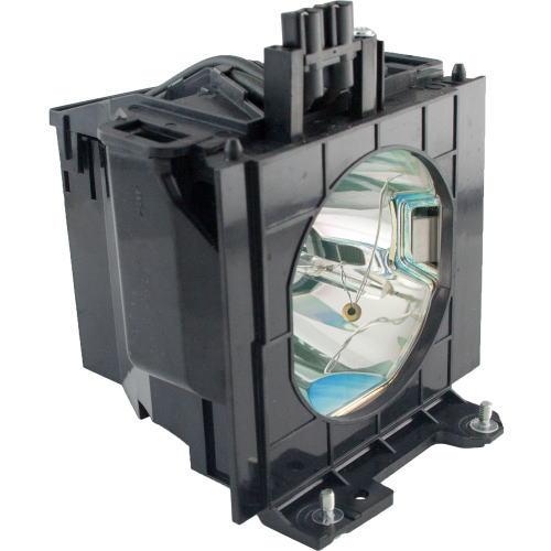TH-D5500L パナソニック 交換ランプ 汎用ランプユニット 新品・送料無料 納期1〜2営業日 在庫限 欠品納期1週間〜