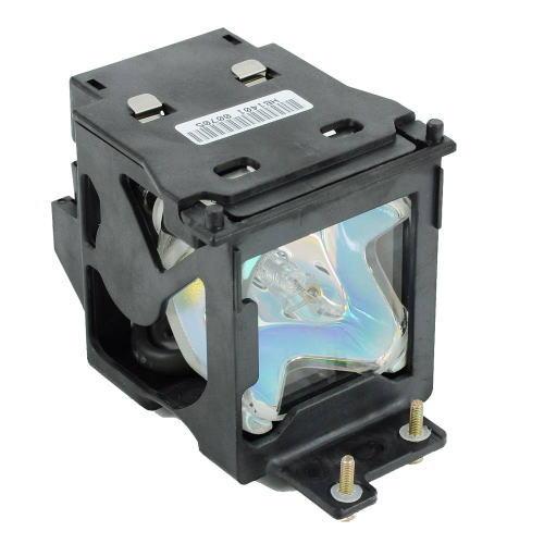ET-LAE100 パナソニック 交換ランプ 汎用ランプユニット 新品・送料無料 納期1〜2営業日 在庫限 欠品納期1週間〜