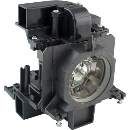 ET-LAE200 CBH+ パナソニック 汎用交換ランプWith Original Burner/Original Reflector 通常納期1週間〜