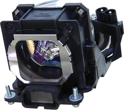 TH-AE700用 パナソニック 交換ランプ 汎用ランプユニット 新品・送料無料 納期1〜2営業日 在庫限 欠品納期1週間〜