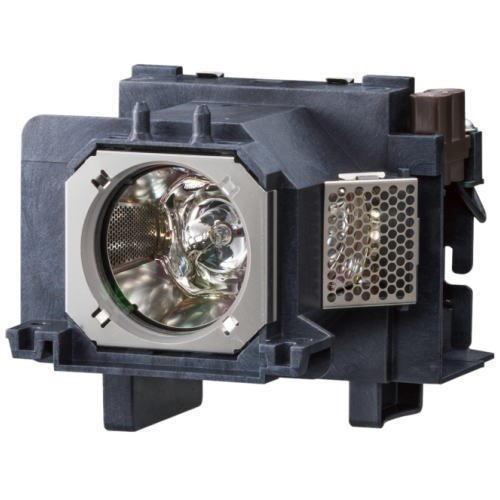 PT-VW535NJ Panasonic/パナソニック プロジェクター用 純正バルブ採用交換ランプET-LAV400 OBH 純正互換品 新品 送料無料 通常納期1週間〜