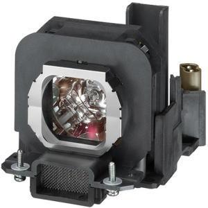 TH-AX200用 パナソニック 交換ランプ 汎用ランプユニット 新品・送料無料 納期1〜2営業日 在庫限 欠品納期1週間〜