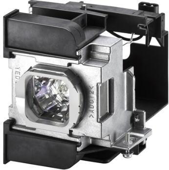 ET-LAA110 交換ランプ パナソニック プロジェクター用 汎用交換ランプユニット 純正互換品 新品 送料無料 通常納期1週間〜