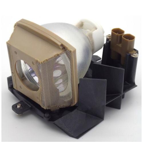 U5-200 Plus/プラス 交換ランプ 汎用バルブ採用ランプ 120日保証 送料無料 通常納期1週間〜