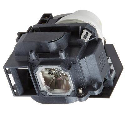 リコー 512624 RICOH/リコー 交換用汎用ランプ 512624 CBH リコー プロジェクター用汎用交換ランプ 純正互換品 通常納期1週間〜