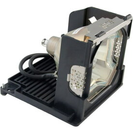 POA-LMP101 サンヨー交換ランプ 純正用バルブ採用 保証付付 送料無料 通常納期1週間〜