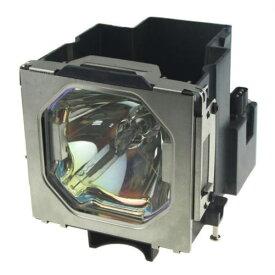 LP-XF70 サンヨープロジェクター用 汎用ランプユニット 保証付 送料無料 納期1〜2営業日 在庫限品