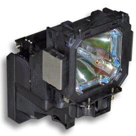 LP-XT35 サンヨープロジェクター用 汎用ランプユニット 保証付 送料無料 納期1〜2営業日 在庫限品