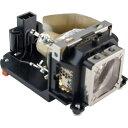 【あす楽対応/在庫限】POA-LMP123 CBH サンヨー用汎用バルブ採用交換ランプ保証付 送料無料 欠品納期1週間〜