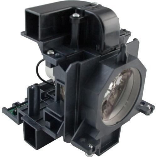 POA-LMP136 サンヨープロジェクター用 汎用ランプユニット 送料無料 納期1〜2営業日 欠品納期1週間〜
