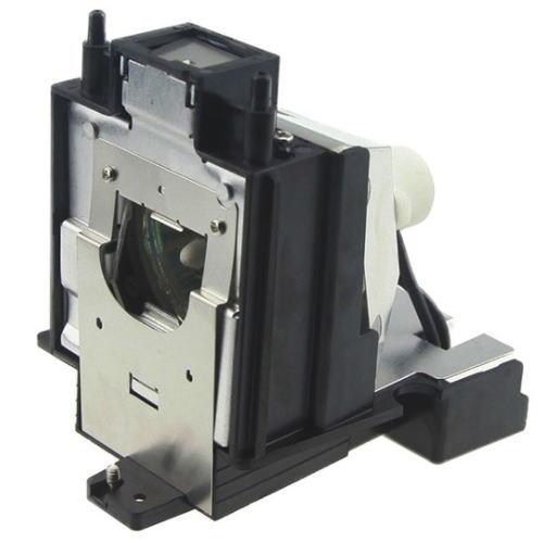 AN-K15LP OBH Sharp/シャープ 交換ランプ 純正バルブ採用ランプ(完成品)新品 送料無料 保証付 取寄せ 通常納期1週間〜