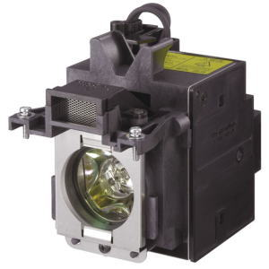 VPL-CX120 SONY/ソニー プロジェクター汎用 交換ランプLMP-C200 [LMPC200] 汎用 新品 汎用プロジェクターランプ 保証付 通常納期1週間〜