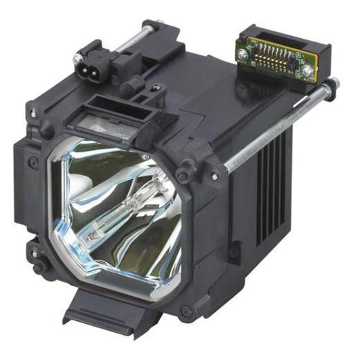 VPL-FX500L用 ソニー プロジェクター用 純正バルブ採用交換ランプLMP-F330 [LMPF330] 新品 プロジェクターランプ 保証付 通常納期1週間〜