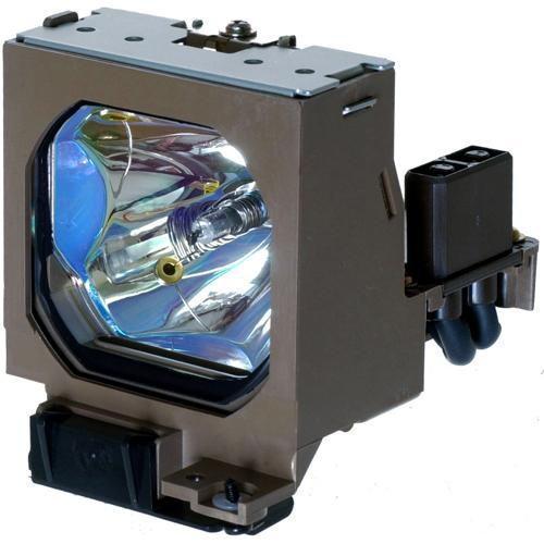 VPL-VW12HT ソニー プロジェクターランプLMP-P201 [LMPP201] 汎用 新品 プロジェクターランプ 保証付 通常納期1週間〜