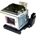 KG-LPH2230 OBH TAXAN/タクサン プロジェクター用 純正バルブ採用交換ランプ対応機種:KG-PH201WX KG-PH202X用新品 送…