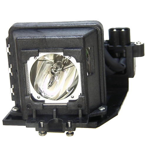 KG-PS125X TAXAN/タクサン プロジェクター用 汎用交換ランプKG-LPS1230 CBH 新品 送料無料 通常納期1週間〜