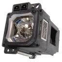 【あす楽対応】BHL5010-S CBH ビクター/JVC プロジェクター用 交換ランプ汎用交換ランプユニット 在庫納期1〜2営業日 …
