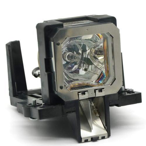 PK-L2210U-CBH JVC プロジェクター用 汎用バルブ採用交換ランプ(PKL2210U) 新品 送料無料 保証付 通常納期1週間〜