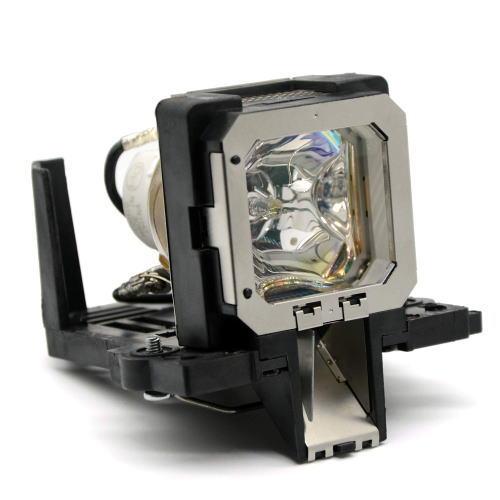 DLA-X700R VC プロジェクター用 汎用バルブ採用交換ランプ PK-L2312U (PKL2312U) 新品 送料無料 保証付 通常納期1週間〜