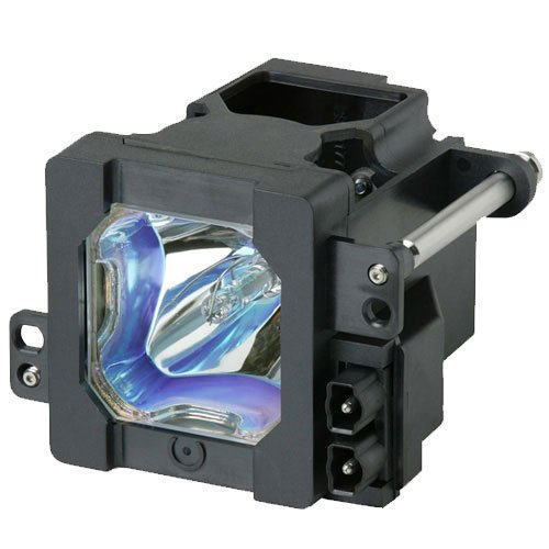 TS-CL110J CBHビクター 交換ランプBHL5101-S リアプロTV 汎用交換ランプユニット 保証付 【通常納期1〜2営業日】欠品納期1週間〜
